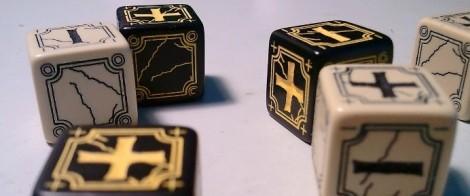 fudge-dice-two