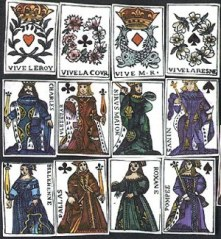 Medieval_gambling_cards