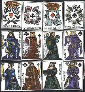 Medieval_gambling_cards2