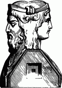 Young_Folks'_History_of_Rome_illus042